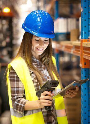 3 manieren om het orderpicken in e-commerce magazijnen te verbeteren