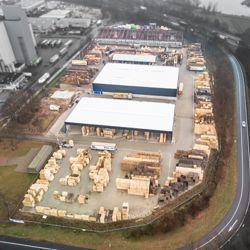Nieuwbouw Maasbracht eerste fase opgeleverd